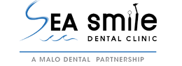 Sea Smile @ The Kee Dental Clinic